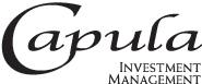 Capula Investment Management LLP